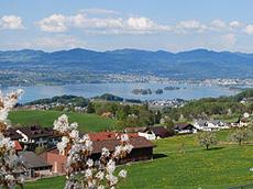 Gemeinde Feusisberg