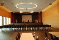 Maihofsaal