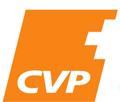 CVP Gemeinde Feusisberg