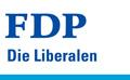 FDP Gemeinde Feusisberg