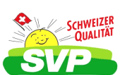 SVP Feusisberg-Schindellegi